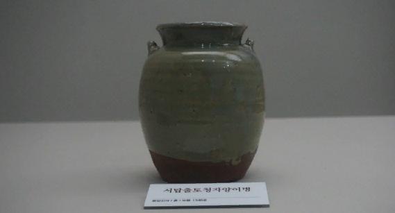 корейское ремесло