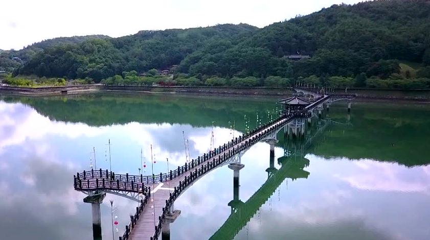 Река Накдонг
